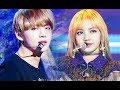 How Would BTS (Vocal Line) sing BLACK PINK - Playing With Fire