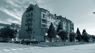 Građani taksama plaćali stanove za sudije