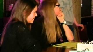 Прошел в Киев благотворительный вечер в помощь детям