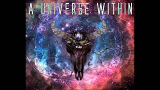 A Universe Within - Cloud Chamber (2014 Demo)