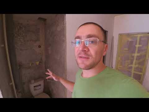 0 - Замучив запах з унітазу каналізацією, можна усунути своїми силами