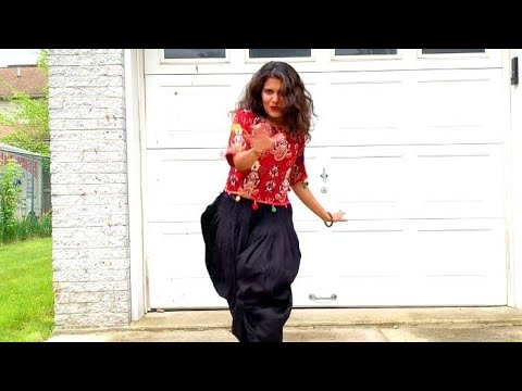 Hauli Hauli | De De Pyar De | Garry Sandhu, Neha Kakkar | Dance Cover By Bansari