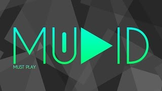 MUVID| OFFICIAL