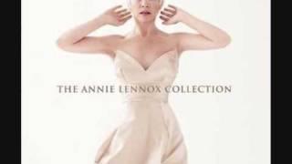 Annie Lennox- Shining Light (HQ)