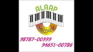 ZINDGI BY ALAAP RECORDS