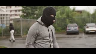 Kalash Criminel - Compilation sauvage