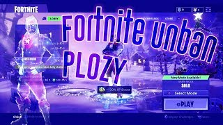 FORTNITE HOW TO GET UNBANNED (HWID EAC SPOOFER) [WORKING] 3