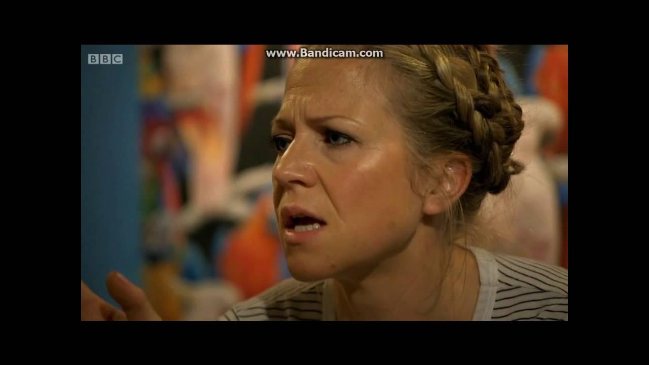 Kyme (actress),Sandy Allen Porno pictures Bridget Marquardt United States,Amara (singer)