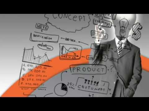 Sales Motivation Keynote Speaker – Promo Video