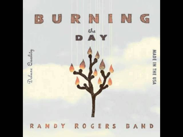 randy-rogers-band-steal-you-away-therelentlessable