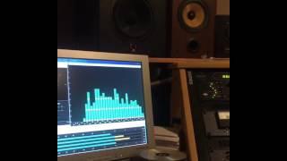 Уфимка Либерж Кпадону записала песню