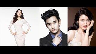 Video Wah! 6 Pemain K-Drama Ini Dengan Bayaran Termahal,Bisa Rp 1 Miliar/episode download MP3, 3GP, MP4, WEBM, AVI, FLV April 2018