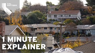 California law banning discrimination against Section 8 renters, explained