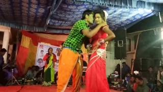 chepti semi tor golwa patal rajju manchala arkesta video chhattisgarh