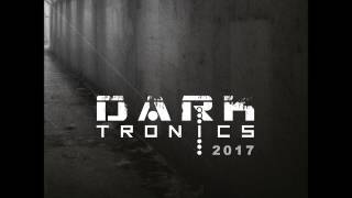 Download Darktronics Dark Techno Set 15 03 2017