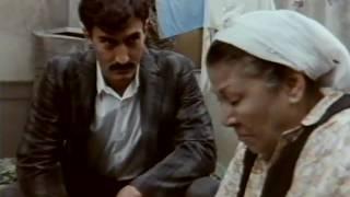 Umutların Ötesi - Türk Filmi Tek Parça (HD)