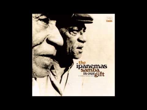 The Ipanemas - Taioba