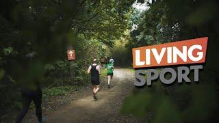 Living Sport Autumn ParkRun 10K