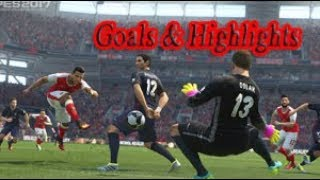 Vitória de Guimarães vs Desportivo das Aves - Liga NOS - Goals & Highlights