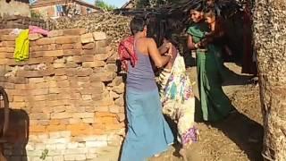 vuclip Dehati gali bihari jhagra(4)