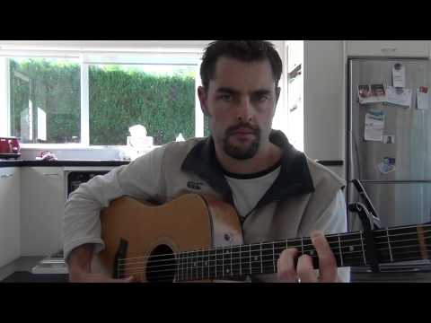 Hotel California - Eagles (acoustic instrumental) mp3