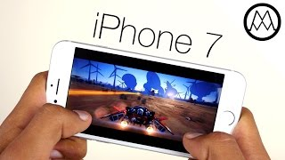 7 Best iPhone Apps and Games for iPhone 7