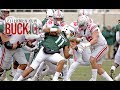 BuckIQ: How Silver Bullets rediscovered defensive swagger for Ohio State