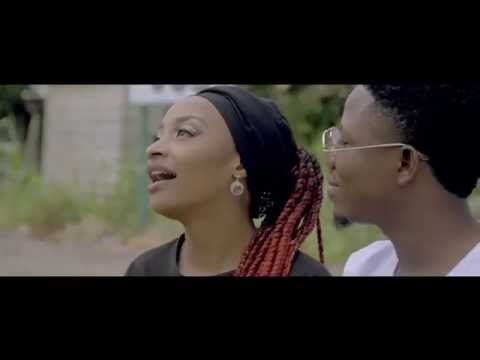 ClassiQ - I LOVE YOU FT. AVALA (DIRECTED BY BASH'EM)
