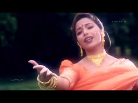 Palkon Pe Saja Lo Video HD MP4 DJ Govinda Raj