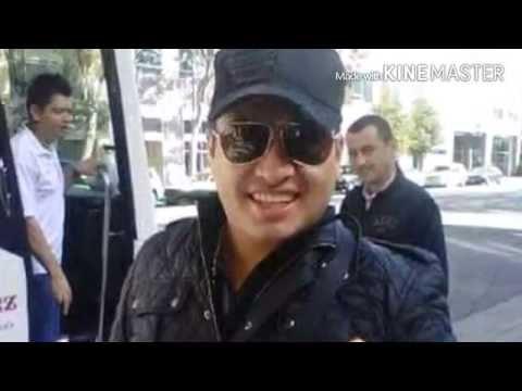 Julion Alvarez-Pongamonos de Acuerdo (Video Oficial)