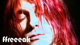Nirvana - You Know You're Right (Legendado)