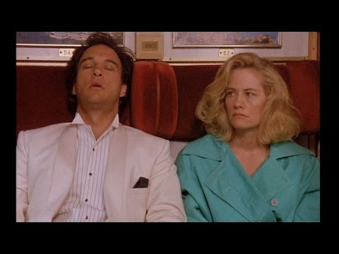 Once Upon a Crime... is listed (or ranked) 6 on the list The Best Cybill Shepherd Movies