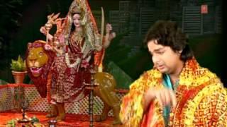 pawan singh (bhakti)