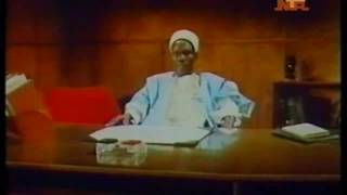 Download Video Sir Abubakar Tafawa Balewa MP3 3GP MP4