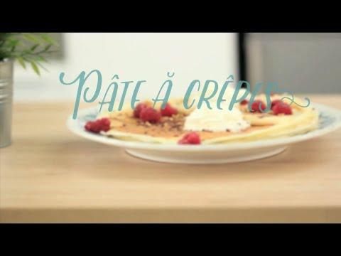 pâte-à-crêpes-facile-et-inratable---cuisineaz