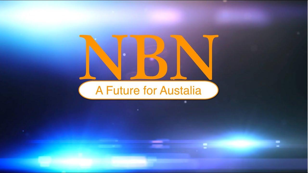 NBN Ultra Fast Internet - YouTube