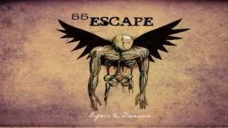 Скачать 55 Escape Open Your Eyes Angels Demons