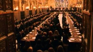 Большое Кино - Гарри Поттер и философский камень
