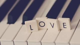 流行钢琴(piano music)(华语流行歌曲) thumbnail