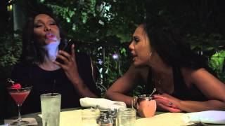 Braxton Family Values: Can You Hear Me Now?
