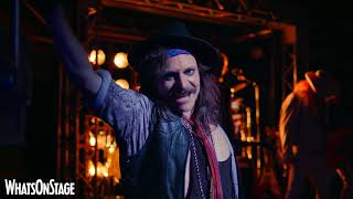 Are you ready to rock out with the Rock of Ages UK tour? You can bu...