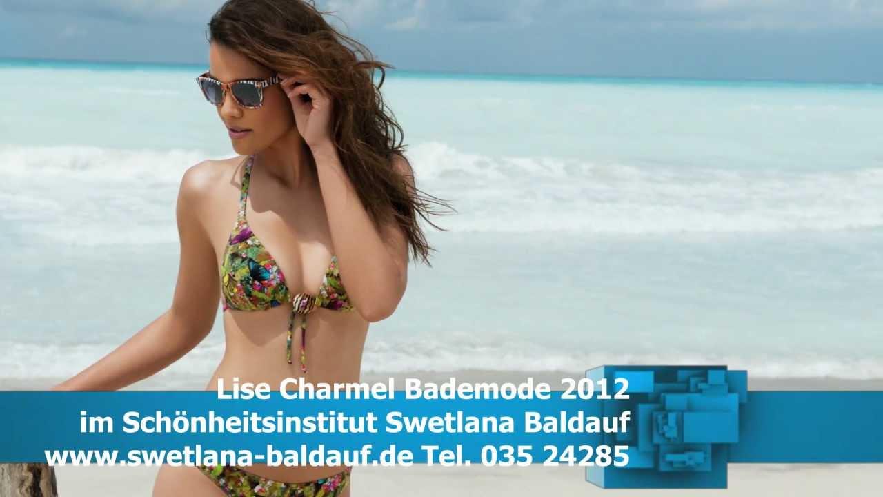 2012LC_Bademode.MP4