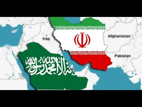 Is Saudi Arabia Heading For War W/ Iran?- Russia says nukes would cause overwhelming damage to enemy