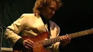 Fourplay - Live in Blue Note Tokyo-