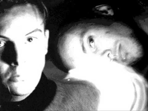 Bourbonese Qualk - Unreleased Demο (Radio Broadcast France, 1989)