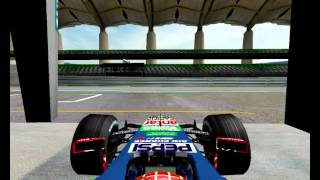 ria at 2005 Sepang Malaysian Grand Prix Formula 1 Season é melhorar RH Mod full Race F1 Challenge 99 02 game year F1C 2 GP 4 3 World Championship 2012 2013 2014 2015 8 05 16 50 46 08