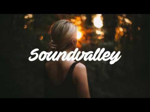 Justin Bieber - Sorry ft. Wide Awake (Deep House Remix)