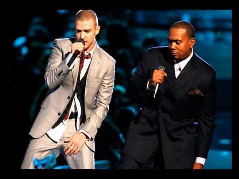 Justin Timberlake feat. Timbaland & Three 6 Mafia - Chop Me Up (Remake By Dub K)