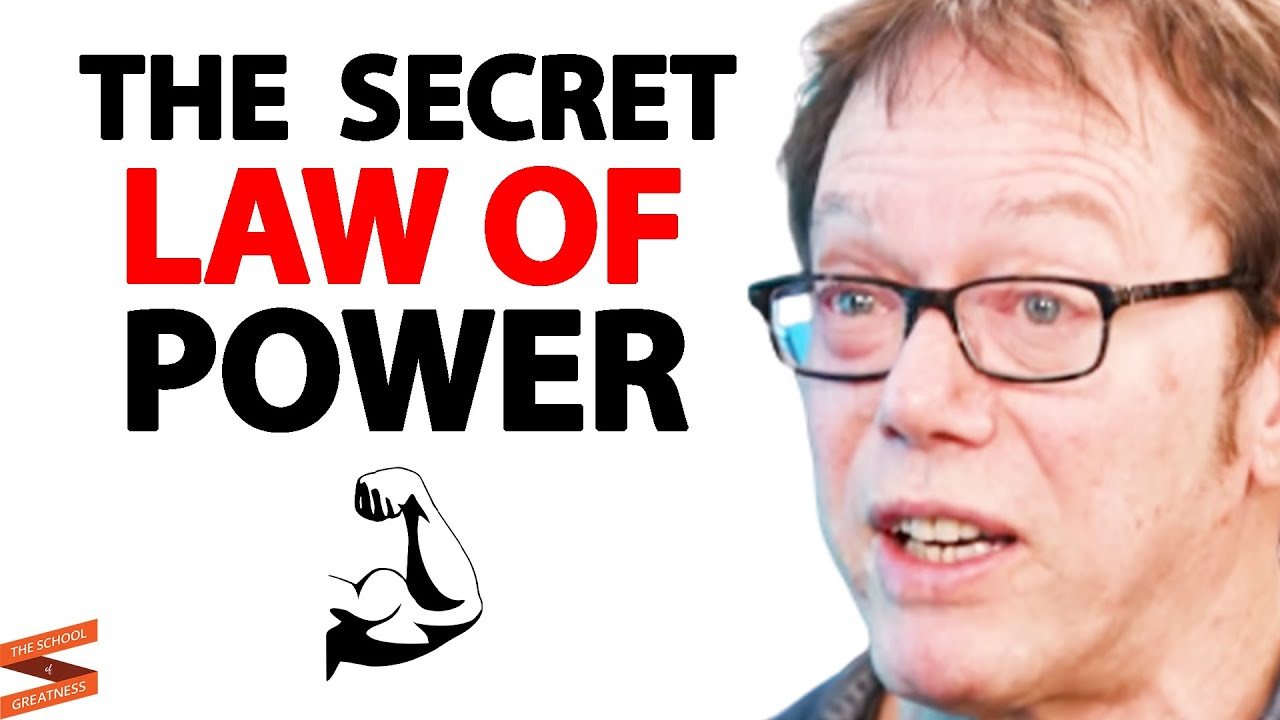 mastery robert greene torrent