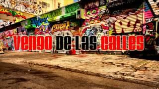 Nara Ft ThugPol - Vengo De Las Calles